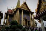 Day03_Grand_Palace046