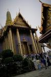 Day03_Grand_Palace048