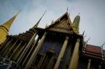 Day03_Grand_Palace049