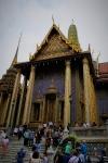 Day03_Grand_Palace050