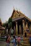 Day03_Grand_Palace053