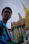 Day03_Grand_Palace055