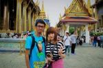 Day03_Grand_Palace058