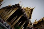 Day03_Grand_Palace059