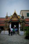 Day03_Grand_Palace062