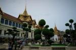 Day03_Grand_Palace066