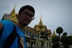Day03_Grand_Palace068