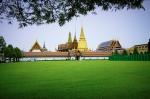 Day03_Grand_Palace070
