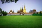 Day03_Grand_Palace071
