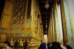 Day03_Grand_Palace075