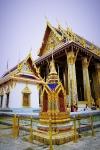 Day03_Grand_Palace076