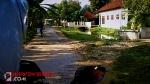 NNDR2012_003