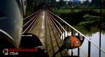 NNDR2012_005