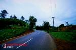 NNDR2012_071