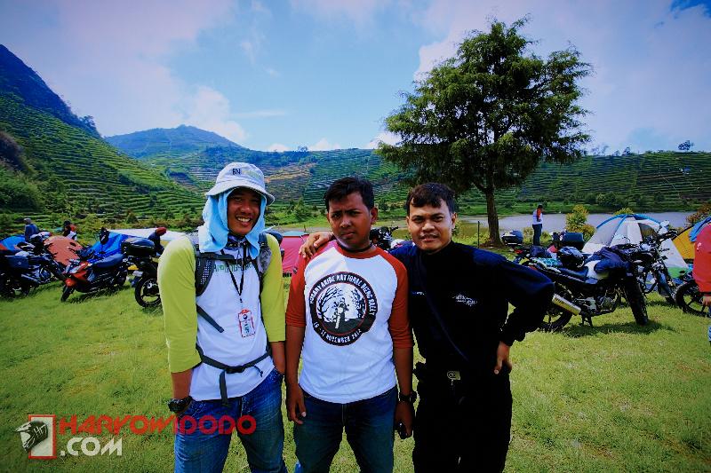 NNDR2012_149