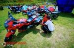 NNDR2012_150