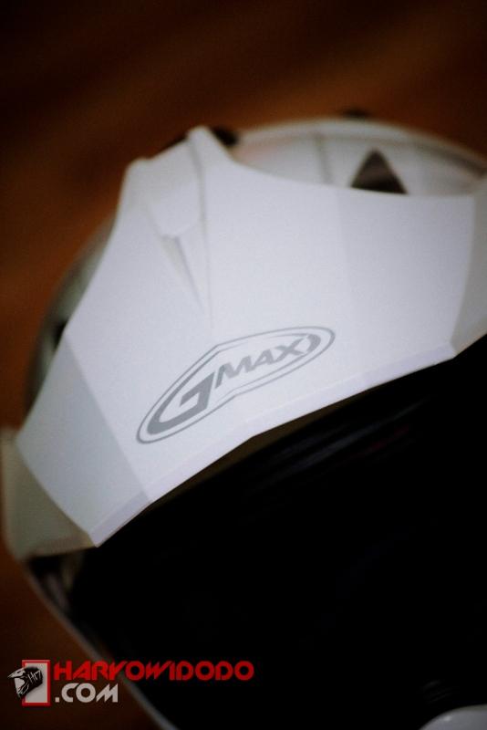 GMAX_038
