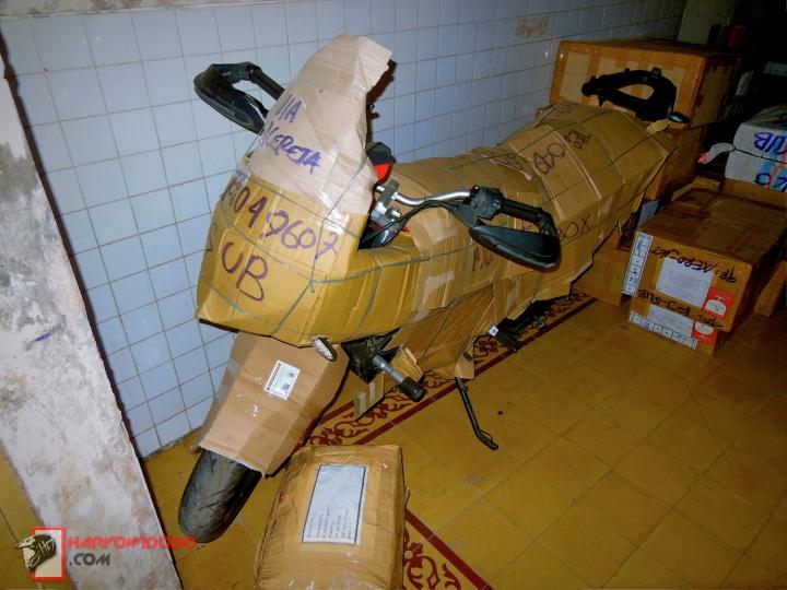BROMOBROMODSCN0996