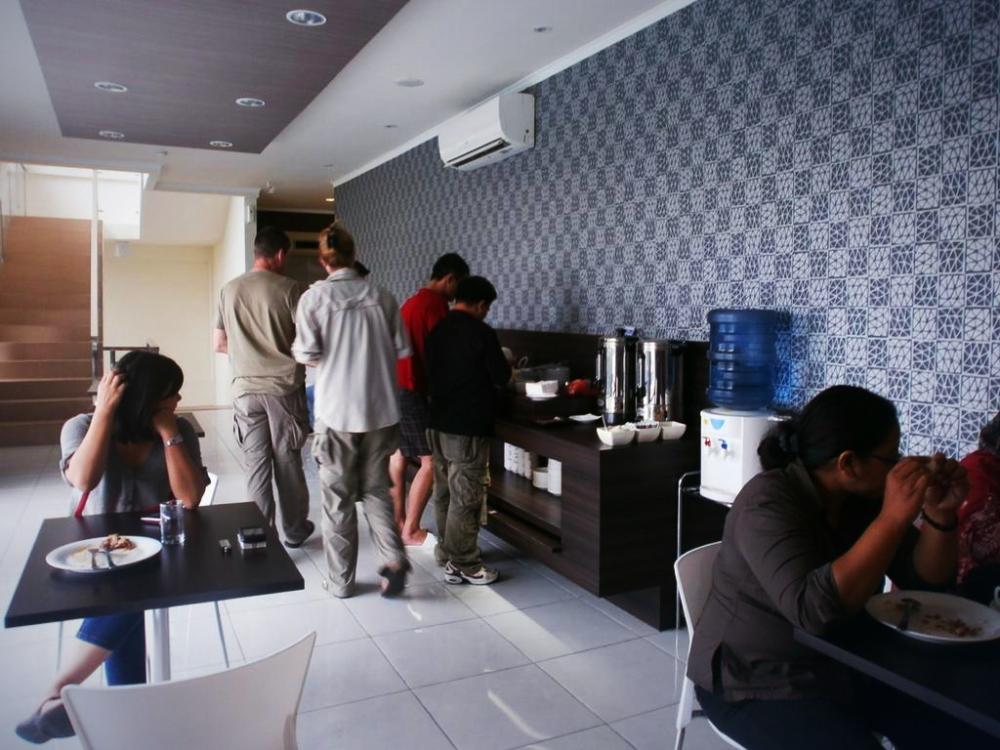 HOTEL88_00