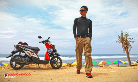 IMG_6936-copy